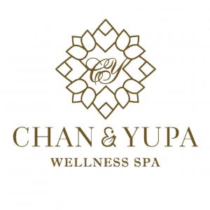 Chan&Yupa Wellness Spa