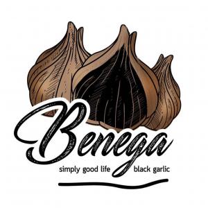 Benega Thailand กระเทียมดำพรีเมี่ยม