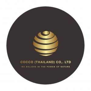 COCCO Thailand