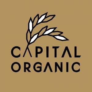 capitalorganicthailand