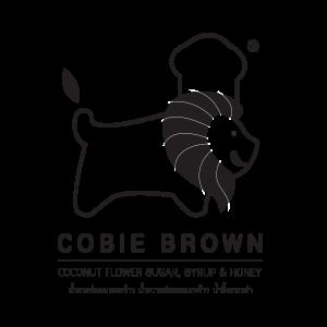 cobie brown (โคบี้ บราวน์)