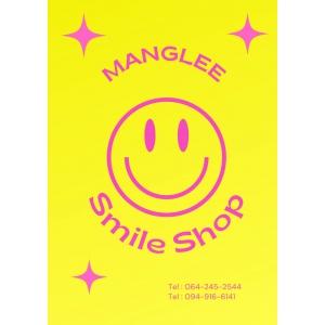 Manglee Smile Shop