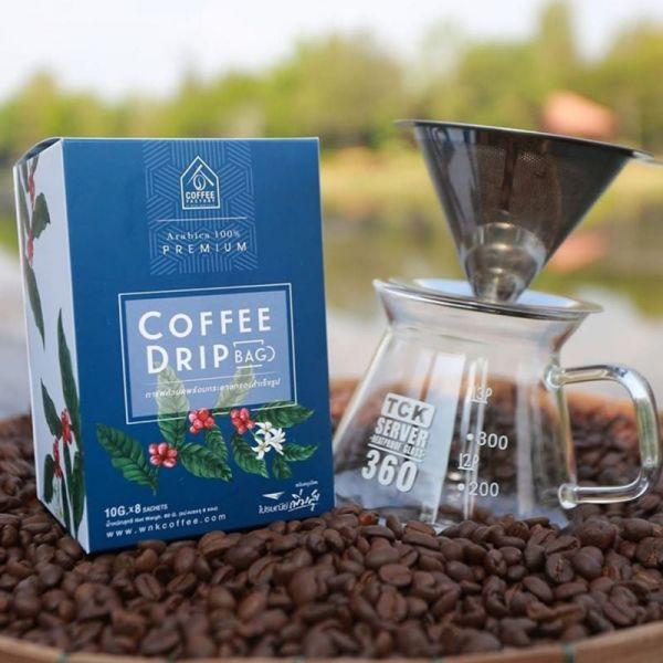 Arabica Premium Coffee